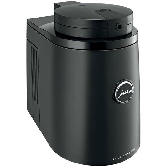 Jura Cool Control Wireless 1l