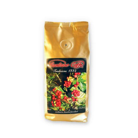 Mletá káva Gaetano Caffe 500g