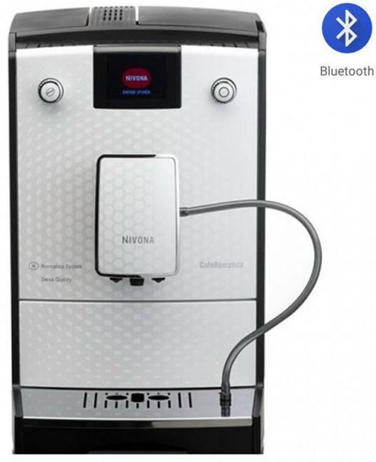 Kávovar Nivona NICR 778 CafeRomatica