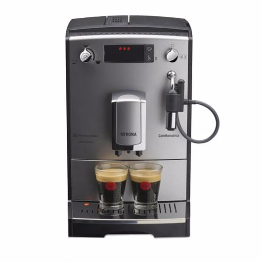 Kávovar Nivona NICR 530 CafeRomatica