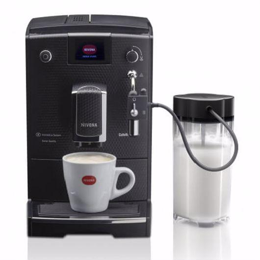 Kávovar Nivona NICR 680 CafeRomatica