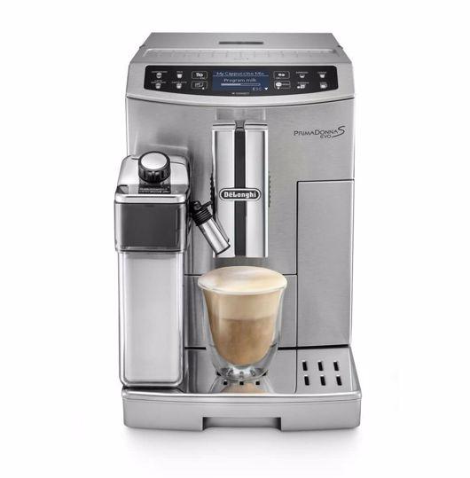 Kávovar De'Longhi ECAM 510.55.M