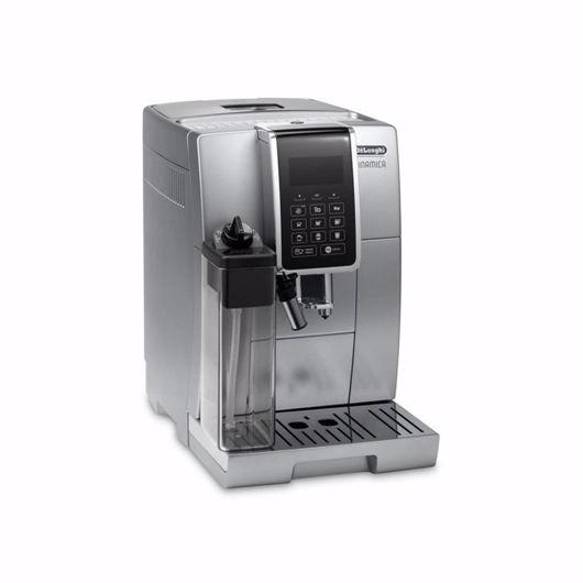 Kávovar De'Longhi ECAM 350.75 SB