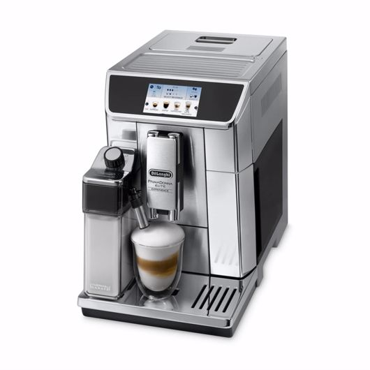 Kávovar DeLonghi ECAM 650.85.MS