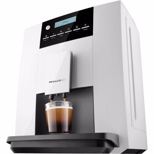 Kávovar Philco PHEM 1050