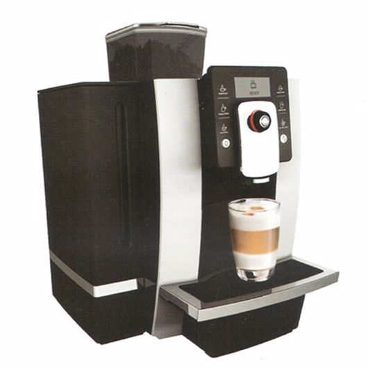 Philco Professional - Kávovar roku 2018