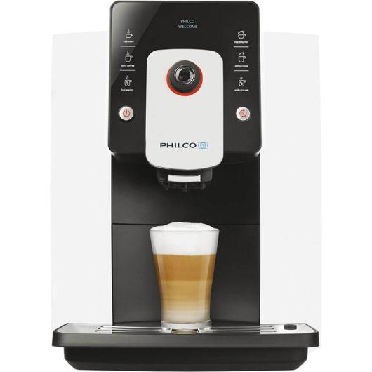 Kávovar Philco PHEM 1000