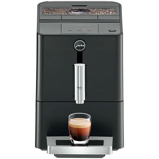 Kávovar Jura ENA Micro 1