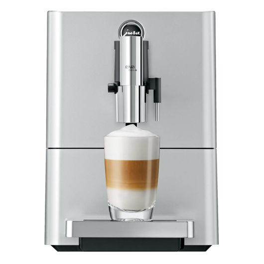 Kávovar Jura ENA Micro 90
